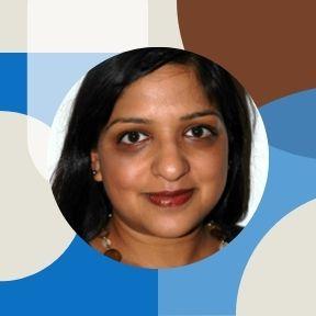Dr Nidhi Gupta